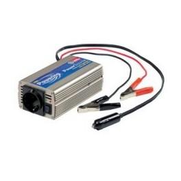 Инвертор автомобильный RING REINV300