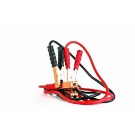 Провода прикуривания CarLife BC621