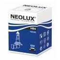 HB4 9006 Neolux
