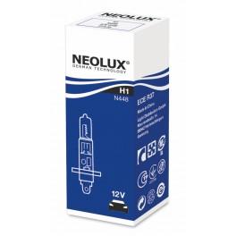 Лампа H1 Neolux