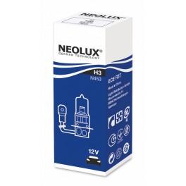 Лампа H3 Neolux