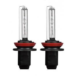 Ксеноновые лампы Brevia H8 5000K