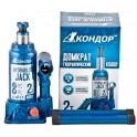Домкрат CONDOR K5002