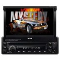 DVD-ресивер Mystery MMTD-9108S