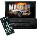 DVD-ресивер Mystery MMTD-9121