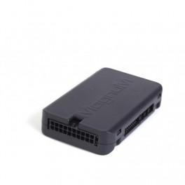 Автосигнализация Magnum M-10 GSM без сирены