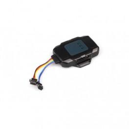 Трекер GPS Jimi JM01