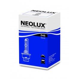 Ксенон D4S Neolux