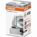 Osram D3S 66340 Classic