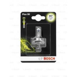 Bosch H7 plus 90