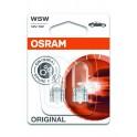 Osram W5W 2825