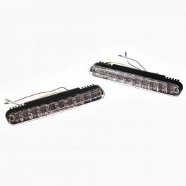 Светодиодные (LED) фары Prime-X SKD-025