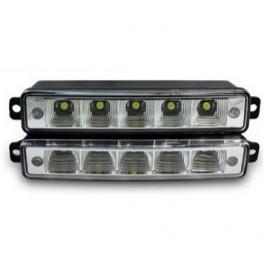 Светодиодные (LED) фары Prime-X SKD-002