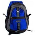 Спортивный рюкзак Onepolar W731 25 л Elektrik