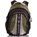 Спортивный рюкзак Onepolar W1002 33 л Green
