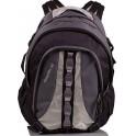 Спортивный рюкзак Onepolar W1002 33 л Grey
