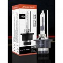 Лампа D2R 5000K Infolight +50%