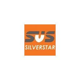 Silver Star SVS
