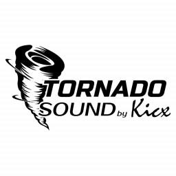 Tornado Sound