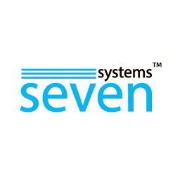 Seven Systems