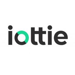 IOTTIE