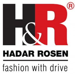 Hadar&Rosen